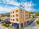 Hotel Turissa Tossa de Mar